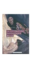 La littérature fantastique belge