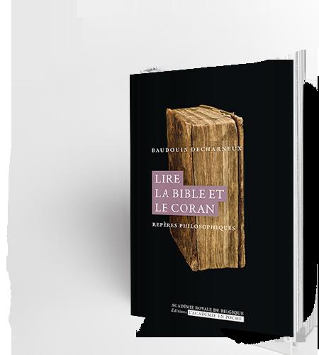 Lire la Bible et le Coran