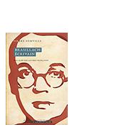 Brasillach écrivain, mal-aimé des Lettres françaises