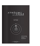 Athéisme voilé/dévoilé aux temps modernes
