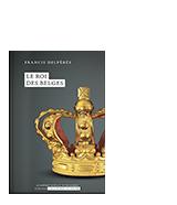 Le roi des Belges