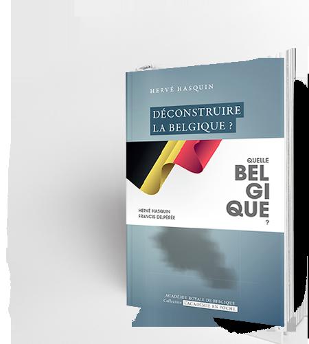 Pack | Quelle Belgique ? (6 livres)