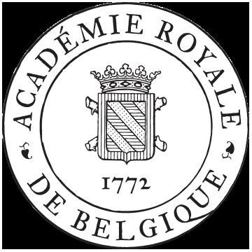 Académie éditions